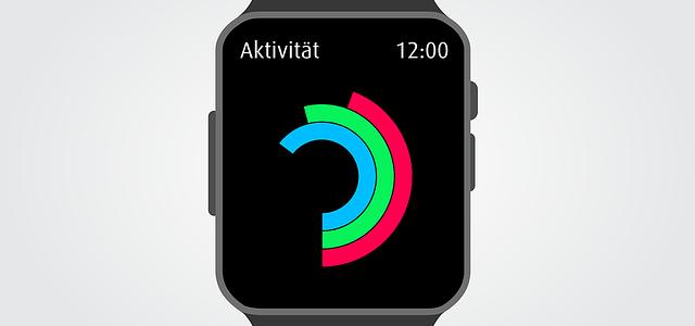 Apple lässt Journalisten in sein geheimes Apple Watch Labor