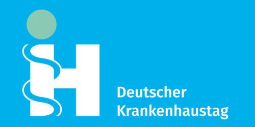 smartvisit präsentiert auf dem 40. Deutschen Krankenhaustag