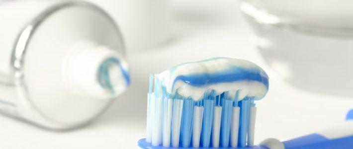 Smarte Zahnbürste nutzt Apples ResearchKit