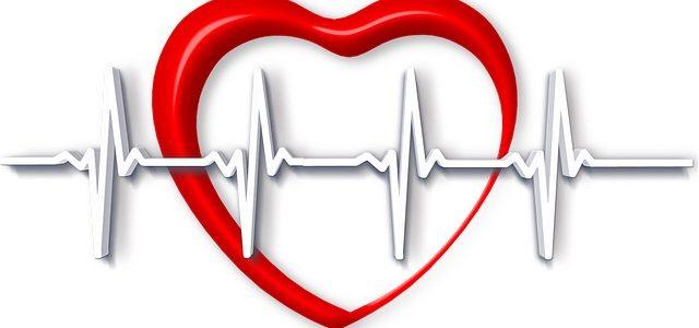 Charite Studie zeigt Erfolg der Telemedizin bei kardiologischen Patienten