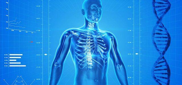 Google macht aus der Medizin eine Datenwissenschaft